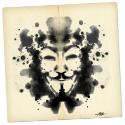 #anonymous_rorschach-occupyoga-com