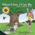 Childrens-Yoga-Books