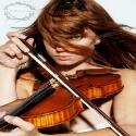 emily-palen-violin-singer-performer-sound-healing http://EmilyPalen.com