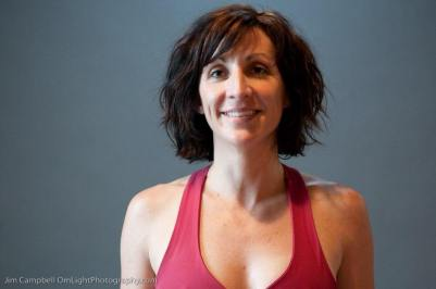 """Laura Riggs 