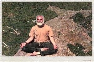 Explore Maryland Yoga with Yoganomics | Princeton Yoga Jeff Migdow