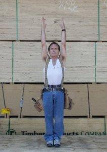 Exploring Arkansas Yoga with Yoganomics® • the blueprint of yoga •
