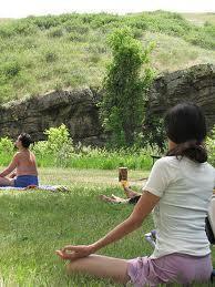 Explore Boulder Yoga