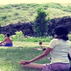 Explore Boulder Yoga with Yoganomics