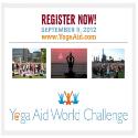 yogaaid-com-125