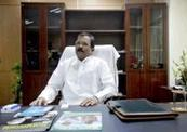 India gets minister for yoga and traditional medicine
