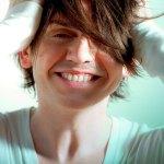 Andreas Trussat | Amersterdam YogaFest | Independent Yoga | Yoganomics | Brian Castellani