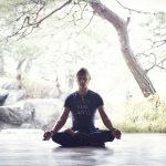 Brian Castellani founder of Yoganomics® and Indie Yoga®