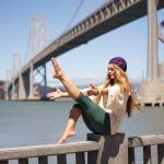 Foto: Harold Pereira | Noelle Sterk | Amersterdam YogaFest | Independent Yoga | Yoganomics | Brian Castellani