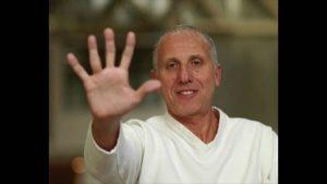 Larry Schultz | It's Yoga |Ashtanga | Relevant Websites & Mindful Marketing • Yoganomics®