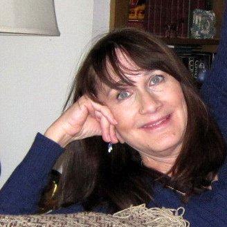 Carol (Avant) Stall, Namaste' USA Yoga, Yoganomics, Indie Yoga
