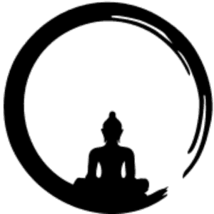 Yoganomics® • the Creative Power of Mindful Media for Business