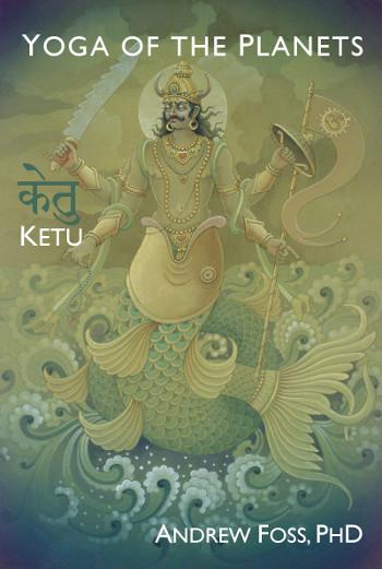 Ketu image