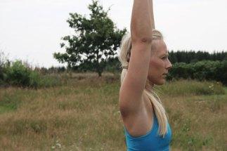 yoga5