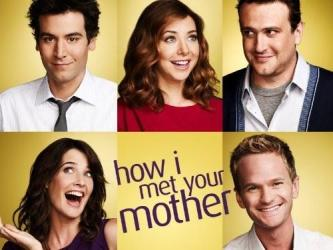 how_i_met_your_mother