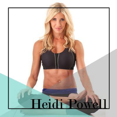 heidipowell