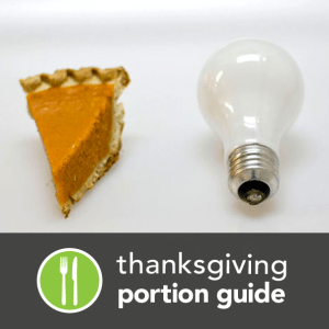 This-Is-One-Serving-Thanksgiving-Portion-Guide_0