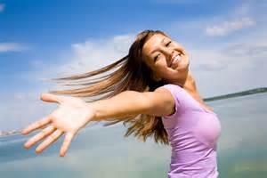 Pratiquer le yoga pour améliorer la confiance en soi