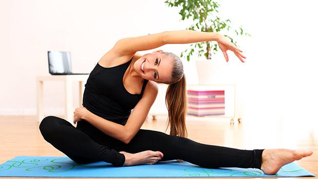 bienfaits-essentiels-yoga