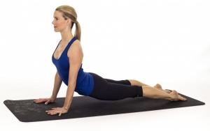posture-dog-head-high-flexibility-yog