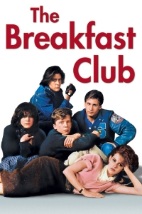 film-breakfast-club