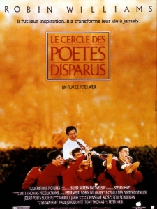 film-cercles-poetes-disparus