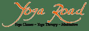 Yoga Road, Sydney