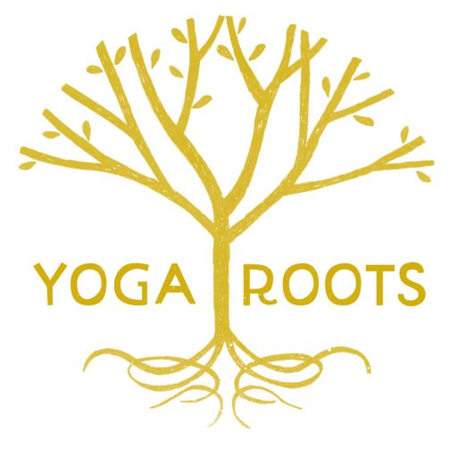 cropped-Yoga_Roots_Logo.jpg