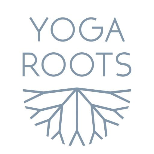 cropped-YogaRoots_Logo_Blue.jpg