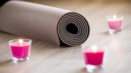 Yogaschule Hannover