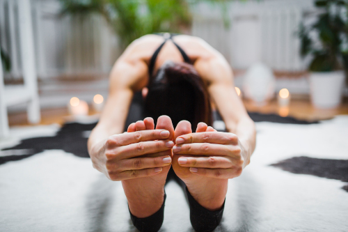Ashtanga Yoga Hannover