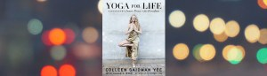 YogaShelf Book Review: Yoga for Life