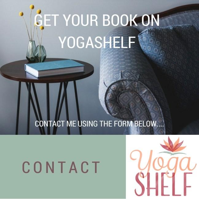 YogaShelf Reviews