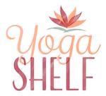 YogaShelf