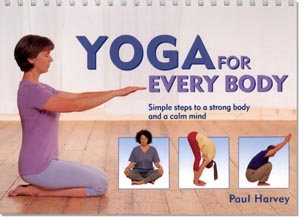Yoga for Every Body (220px)