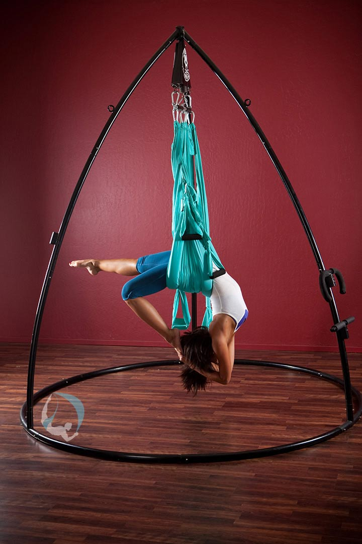 Photo Albums Yoga Swings Trapeze Amp Stands Since 2001