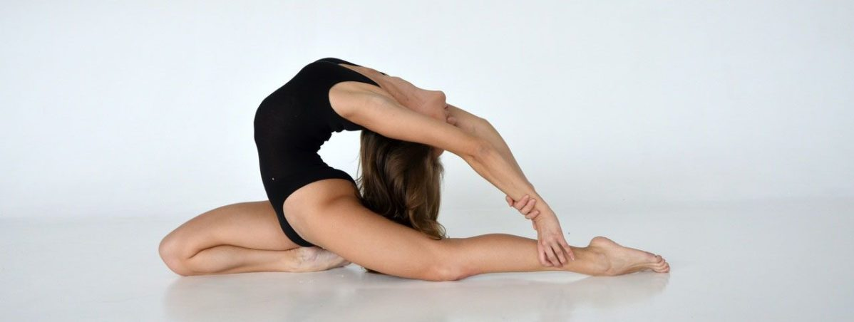 progresser-en-yoga-3