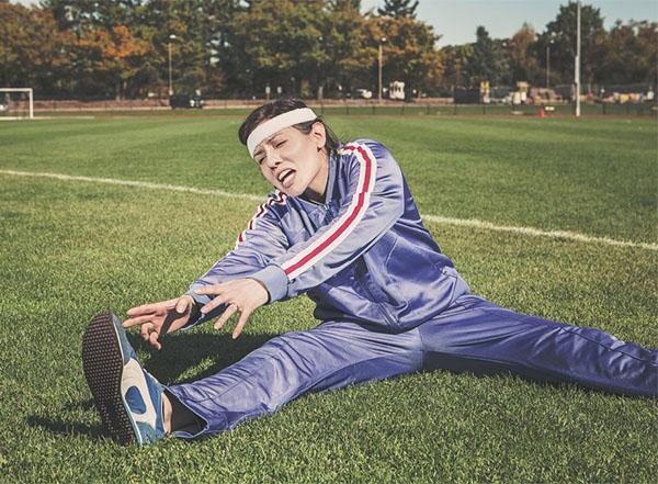 progresser-yoga-souplesse