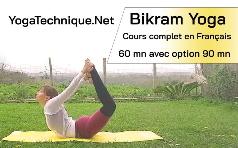 bikram-yoga-francais