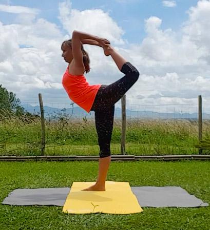 posture-danseur avant ajustements