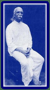 swami-kuvalayananda