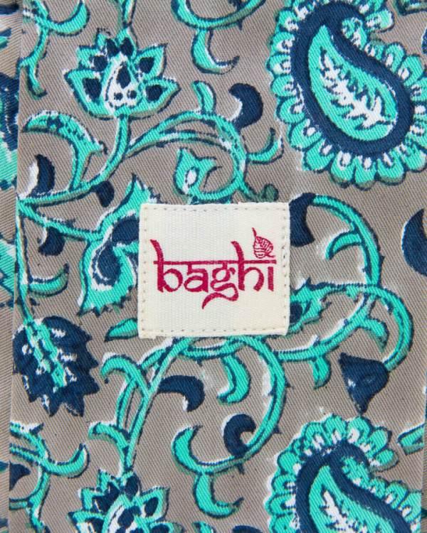 Baghi yogapute-16-0006-2