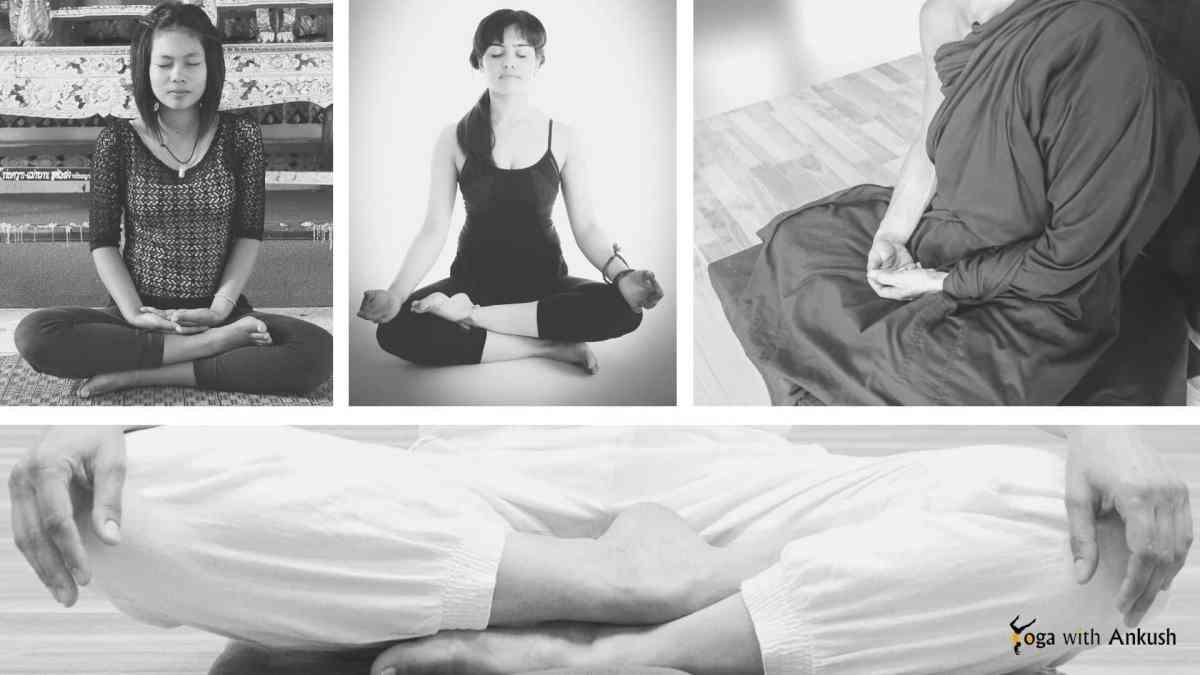 Grounding Mudra - Yoga with Ankush.jpg