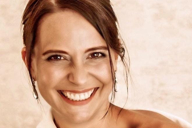 Yoga mit Augenbinde - Vortrag und Praxis mit Dr. Jess Wiese, Neurowissenschaftlerin und Yogalehrerin