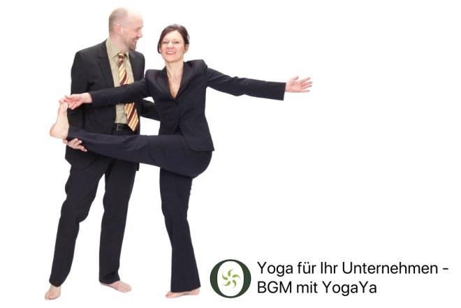 bgm-yogaya