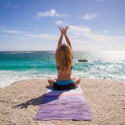 ¿Como elegir la mejor esterilla de yoga?