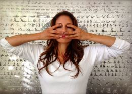 Las 8 ramas del Yoga - Pratyahara
