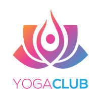 Shop Yoga Club