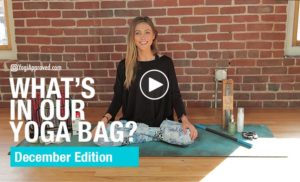 yoga-bag-december-article