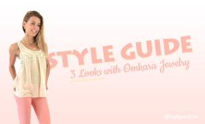 Omkara-style-guide